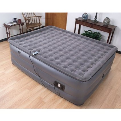 review jubilee ortho product main mattress sealy divan memory options orthopedic posturepedic online